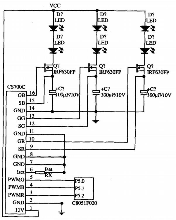 if5分体承压太阳能控制仪接线图